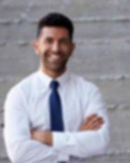young businessman w940.jpg