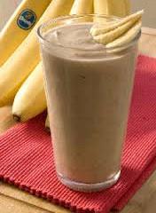 Super Food Protein Shake