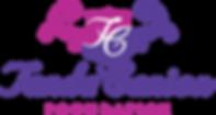 TCF-logo_C266-2395_2color.png
