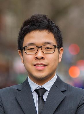 Bryan ooi - delegates co-ordinator.png