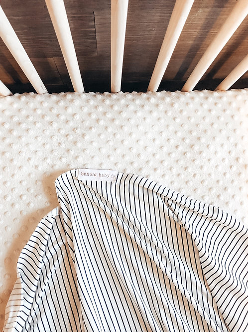 Align Lux Swaddle