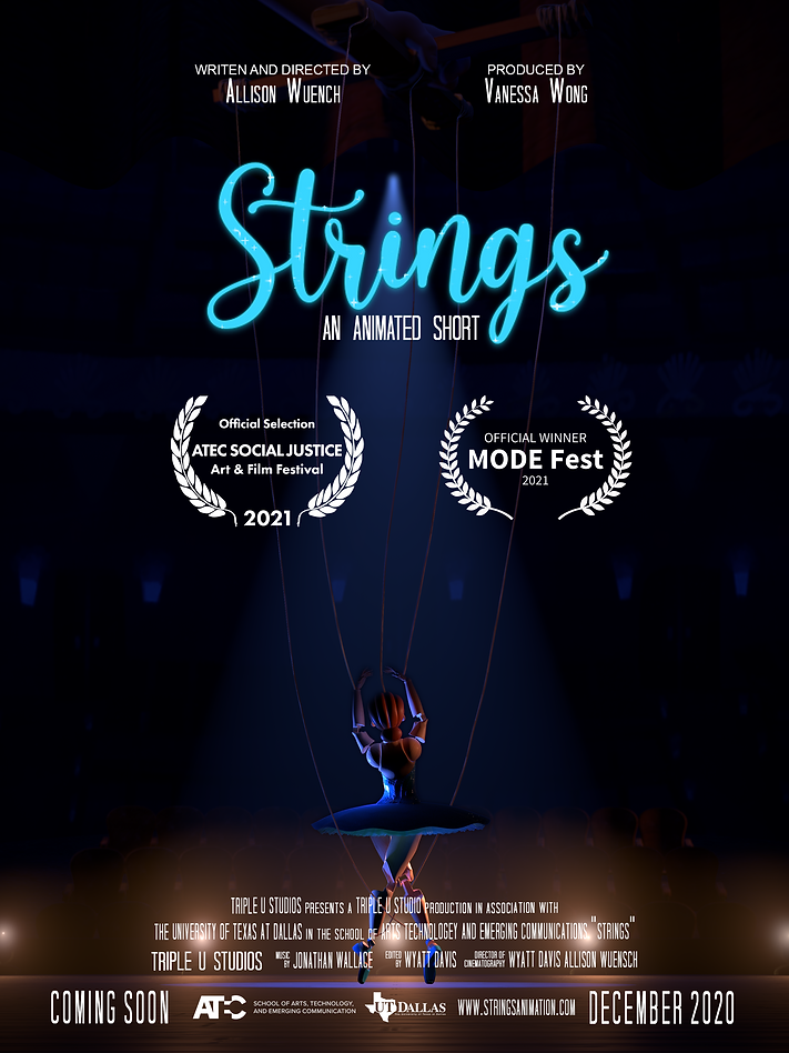 Movie Poster-Strings.png