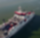 Drone foto-veerboot.png