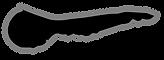 Sunfinder logoTRANSP-01-23.png
