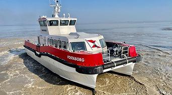 Fostaborg-001