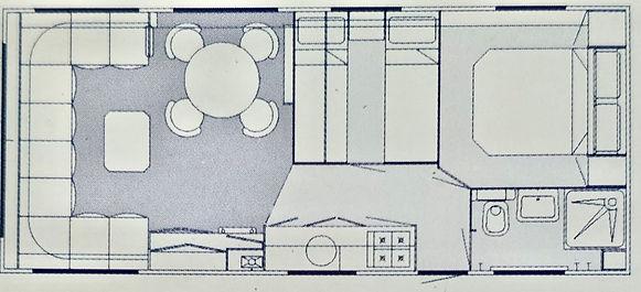 Plattegrond caravan123.jpg