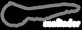 Sunfinder logoTRANSP-01-21_wit.png