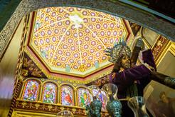 Iglesia San Juan de Letrán