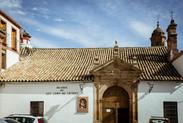 Iglesia de San Juan de Letrán