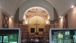 Museo Semana Santa