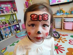 child-1411597_960_720.jpg