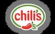 logo-chilis-adomicilio-guatemala.png