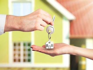 HTB –Help to Buy - pomoc dla kupujących pierwszy dom w Irlandii