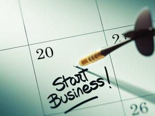 Dotacje dla bezrobotnych na otwarcie działalności (BTWEA - Back to Work Enterprise Allowance)