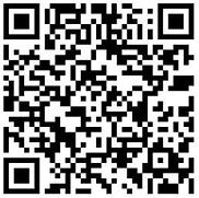 Swoofee pay QR code.JPG