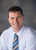 Dr. Chad Cloutier Waupaca Wisconsin Chiropractor