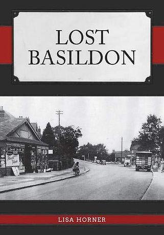 Lost Basildon the book.jpg