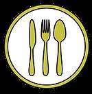 food-3.png