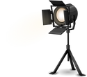 stage-light-576008_960_720.png