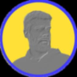 Profile Albertine.png
