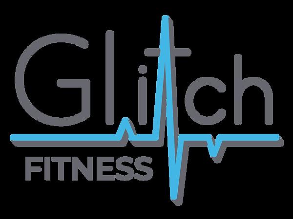 Glitch-Logo(PMS_298-C).png