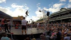 Ricochet Circus Street Show.jpg