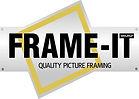 Frame_It Logo.jpg