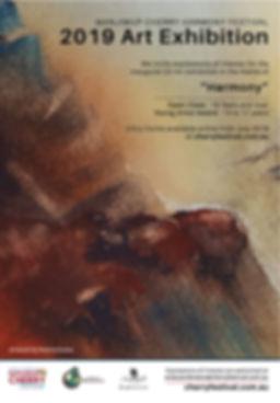 MCHF_2019_Inaugural_Art_EOI_V2_24052019_