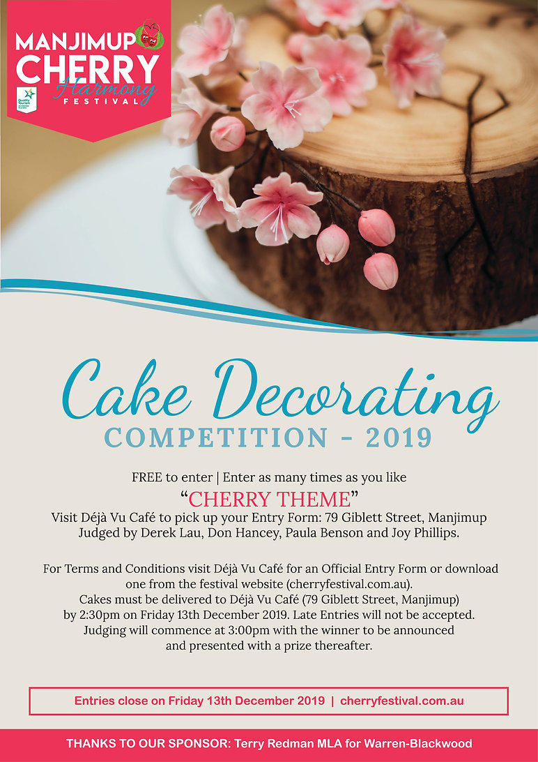 2019_MCHF_CakeDecorating_Comp_Poster_151
