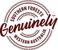 GSF Southern Forests Western Australia_L