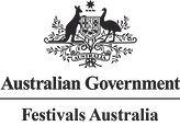 Festivals-Australia-stacked.jpg