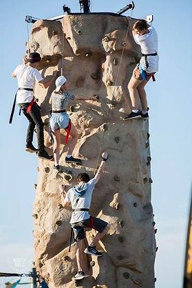 Hyperfest-Climbing-Pic.jpg