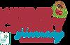2019_MCHF_Logo_NoDate_NO_LiveLighter_RGB_150ppi.png