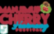 2019_MCHF_Logo_NoDate_NO_LiveLighter_RGB