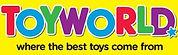 Toyworld Logo.jpg