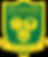 EMPS_Logo_FINAL_CMYK.png