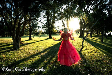 Cherry Fairy.jpg