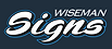 WisemaSigns.png