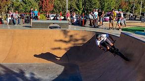 MJP_Skate Park.jpg