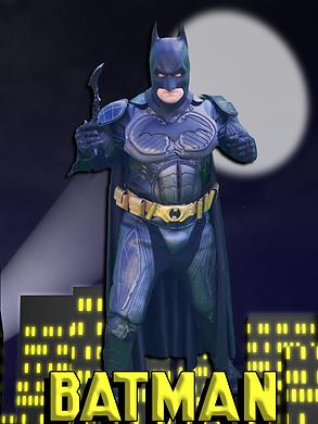 thumbnail_Batman.png