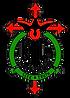 2016 Kearnan College Logo.png