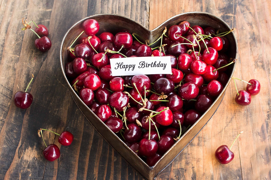 happy-birthday-card-with-cherries-in-hea