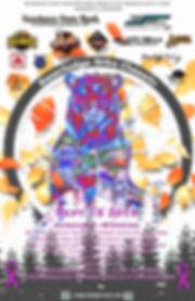 poster-scgmba-19_edited-3.jpg