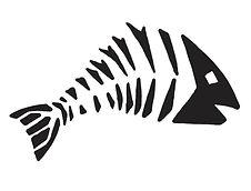 FISH CANYON FAT BIKE TRAIL