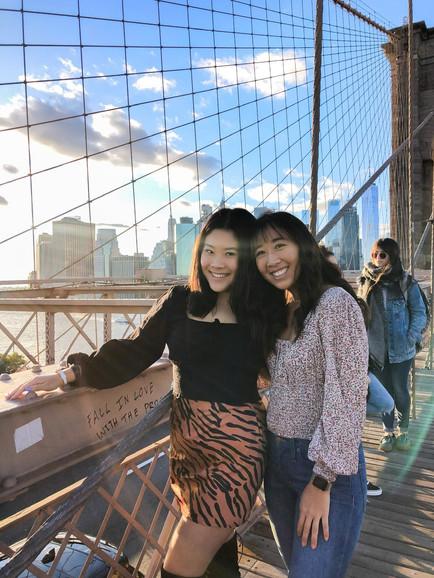 bridge.jpe