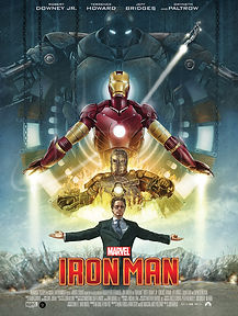Iron Man 18x24 Mark III small.jpg