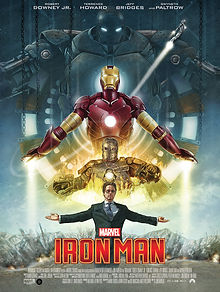 Iron Man 18x24 Mark III small.jpg