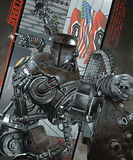 Robocop 2 Neil Davies.jpg