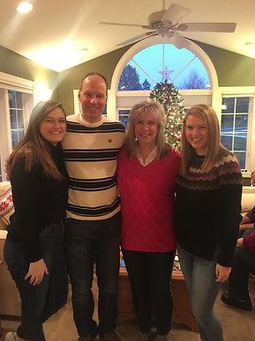 Matsch, Laine & Patti