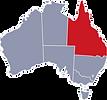 Systems Admin - Brisbane, QLD